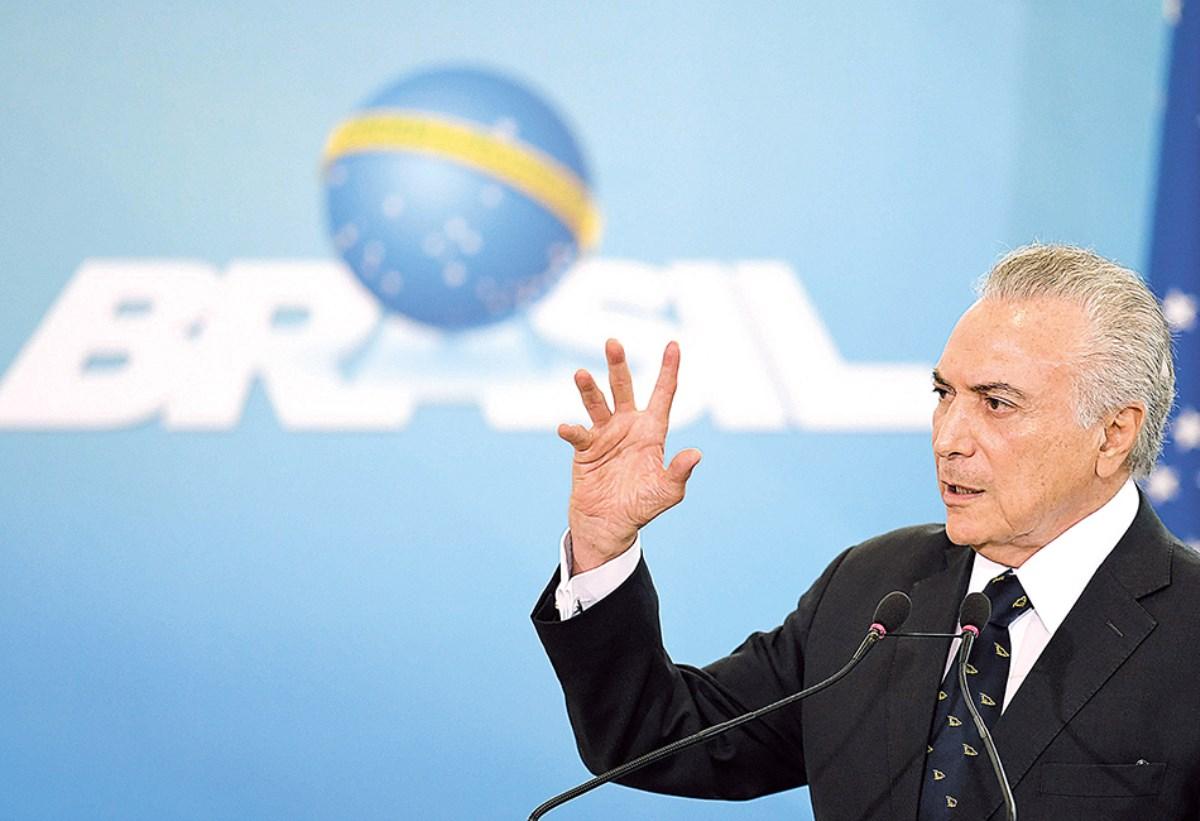 Desempleo en Brasil alcanza a 14,2 millones de personas