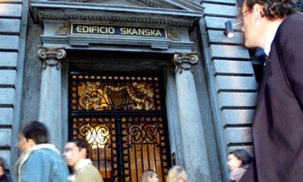 Procesaron a De Vido y José López por el caso Skanska